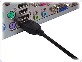 Keylogger por hardware - instalación (1)