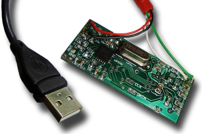 wireless_keylogger_assembly_receiver2_big hardware keylogger wireless keylogger do it yourself! usb keyboard wiring diagram at alyssarenee.co