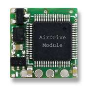 AirDrive Forensic Keylogger Module Pro